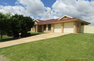 8 Featherwood Ave, Thornton NSW 2322