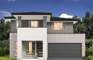Lot 4131 Proposed Road (Willowdale), Leppington NSW 2179