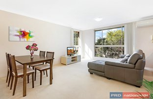 6/878 King Georges Rd, South Hurstville NSW 2221