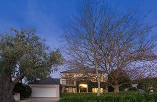 Picture of 16 Pepler Avenue, Salter Point WA 6152