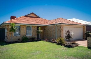 Picture of 32 Goshawk Street, Tapping WA 6065
