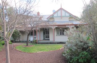 Picture of 272 Rules West Road, Pimpinio VIC 3401