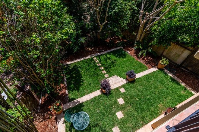 Picture of 12 Edward Street, WOOLLAHRA NSW 2025