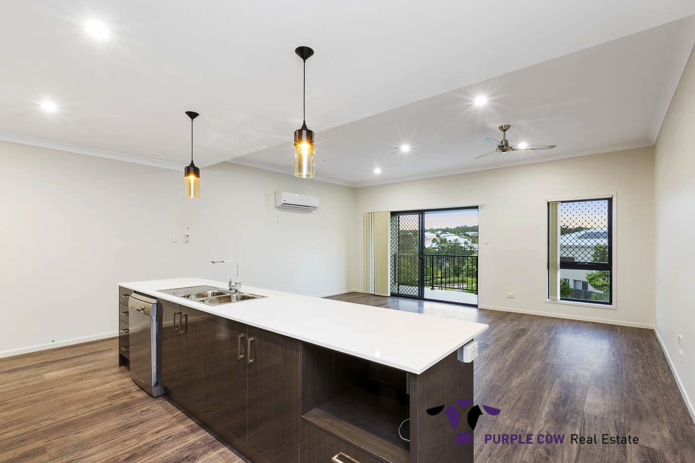 Unit 4/10 O'Reilly Crescent, Springfield Lakes QLD 4300, Image 0