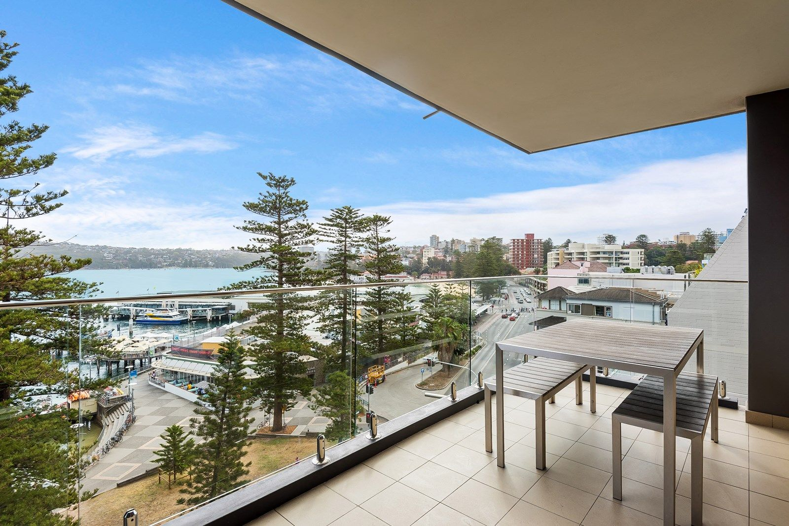 24/37-38 East  Esplanade, Manly NSW 2095, Image 2