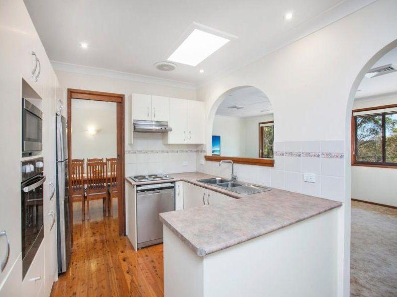 9 Croston Road, Engadine NSW 2233, Image 2