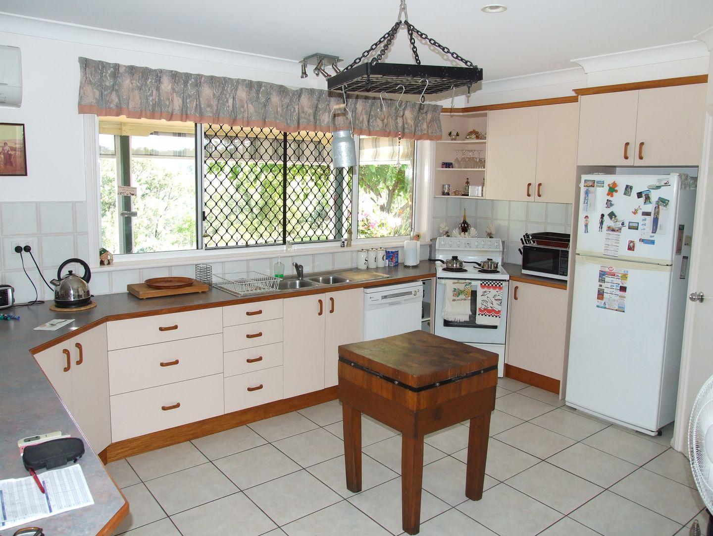 321 Cooyar Rangemore Road, Cooyar QLD 4402, Image 1