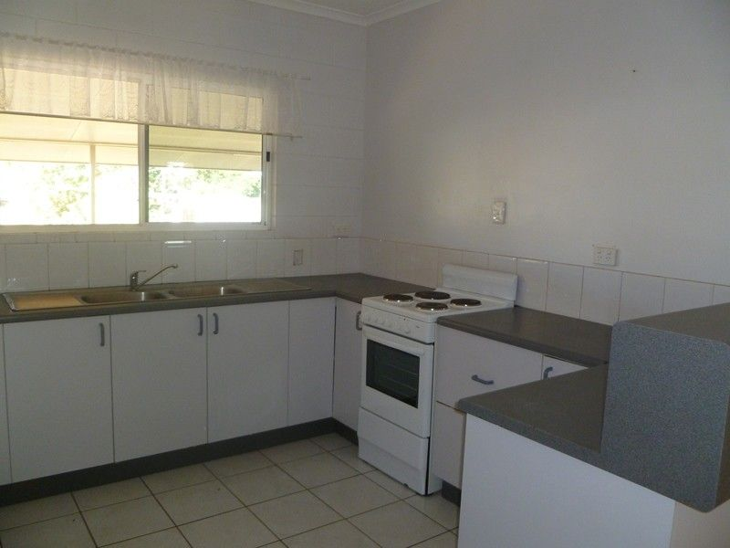 13 Stubley Street, Charters Towers City QLD 4820, Image 2