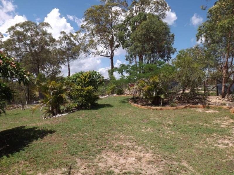163 Halford Drive, Maroondan QLD 4671, Image 1
