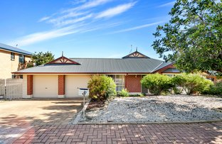 Picture of 8 Horizon Avenue, Seaford Rise SA 5169