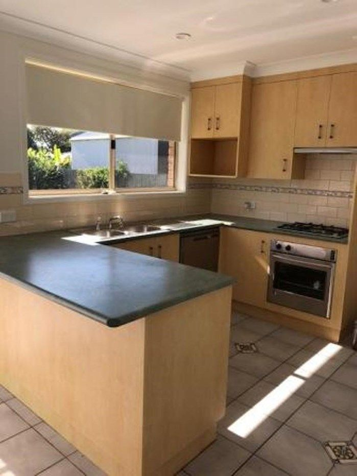 91 Patchs Beach Road, Patchs Beach NSW 2478, Image 0