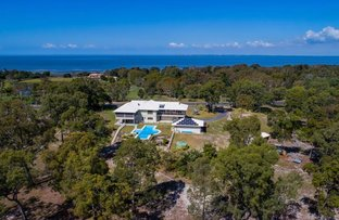 121 Campbell Parade, Beachmere QLD 4510