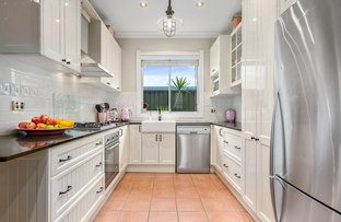 Picture of 70 Manchester Road, Auburn NSW 2144