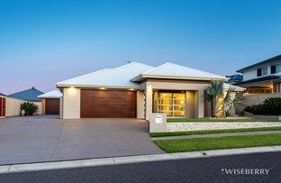 Woongarrah NSW 2259