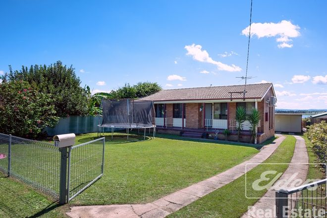 Picture of 67 Kingstown Road, WOODBERRY NSW 2322
