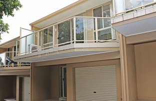 Picture of 4/1 Tomaree Street, Nelson Bay NSW 2315