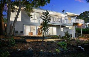Picture of 349 Lower Plateau Road, Bilgola Plateau NSW 2107