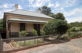 Picture of 5 South Terrace, Blyth SA 5462