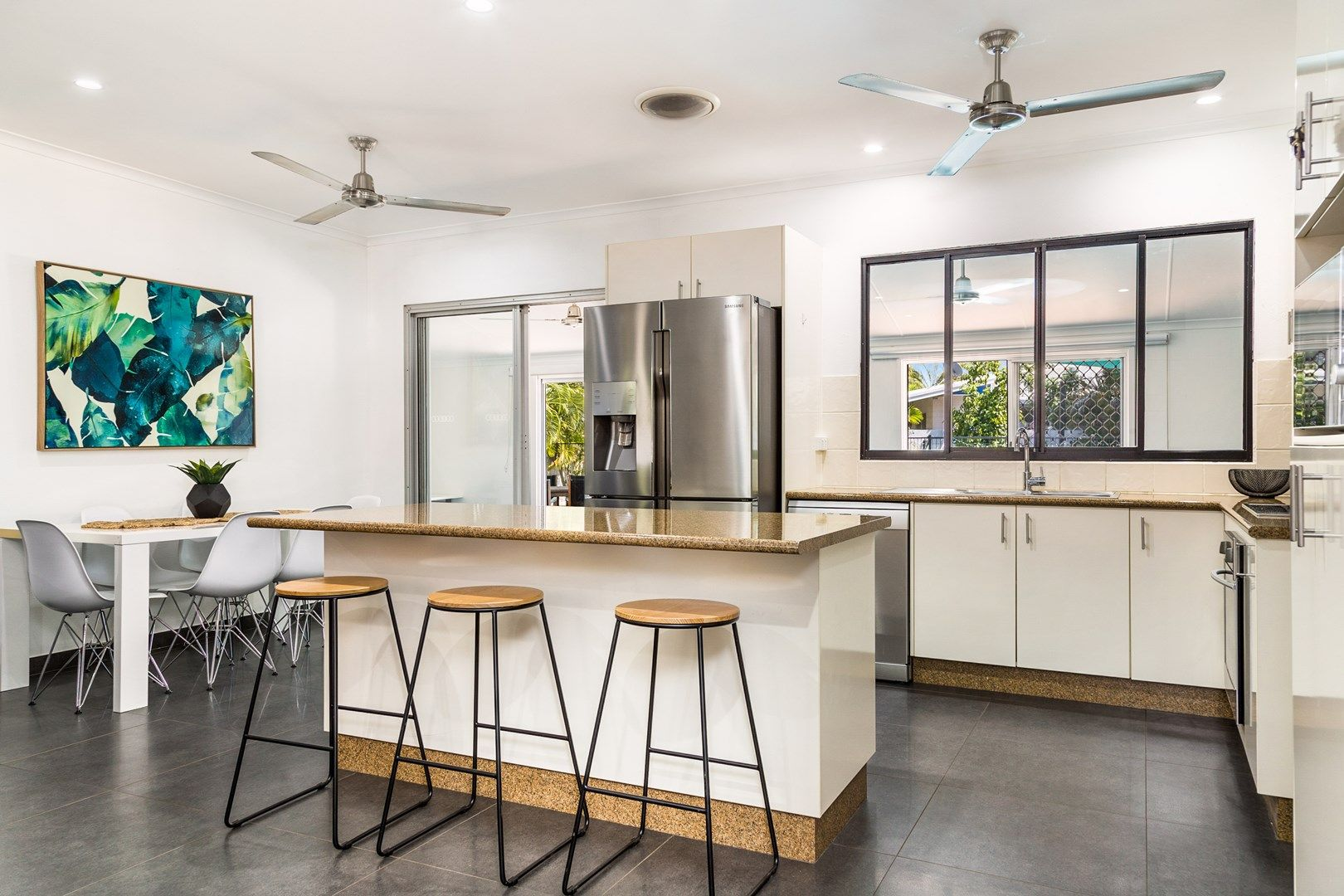 1 Pinehurst Court, Marrara NT 0812, Image 0