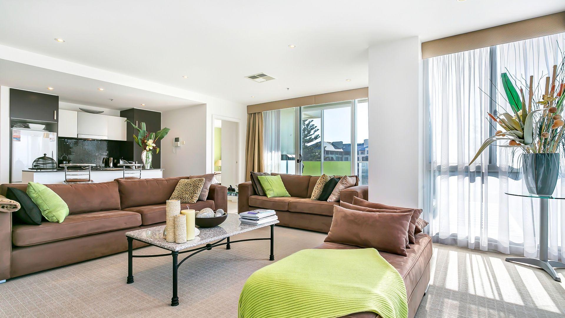 527/29 Colley Terrace, Glenelg SA 5045, Image 2