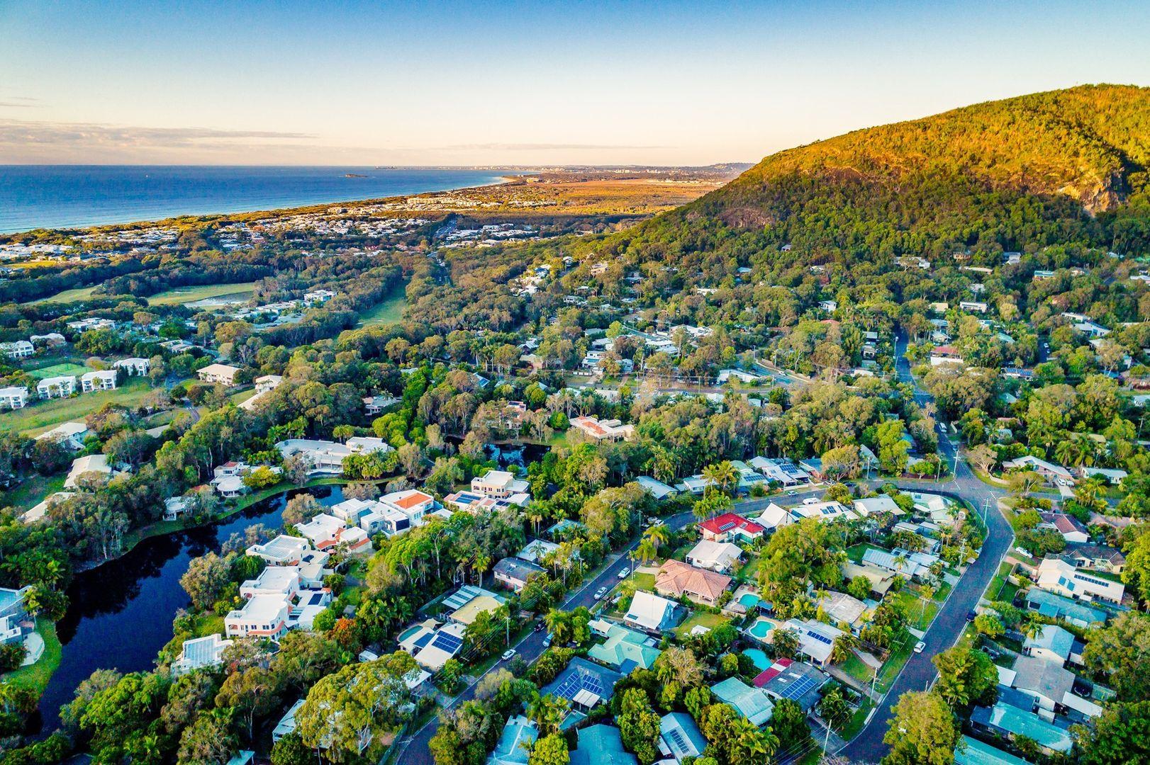 33 Lagoda Drive, Mount Coolum QLD 4573, Image 2