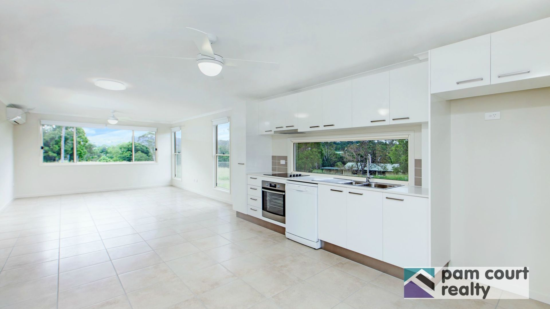11/25 Mt Pleasant Road, Nambour QLD 4560, Image 1