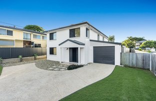 Picture of 215 Wondall Road, Wynnum West QLD 4178