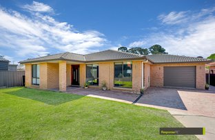Picture of 83 Crudge Road, Marayong NSW 2148