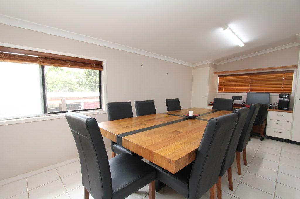 16 Valley View Street, Burnside QLD 4560, Image 2