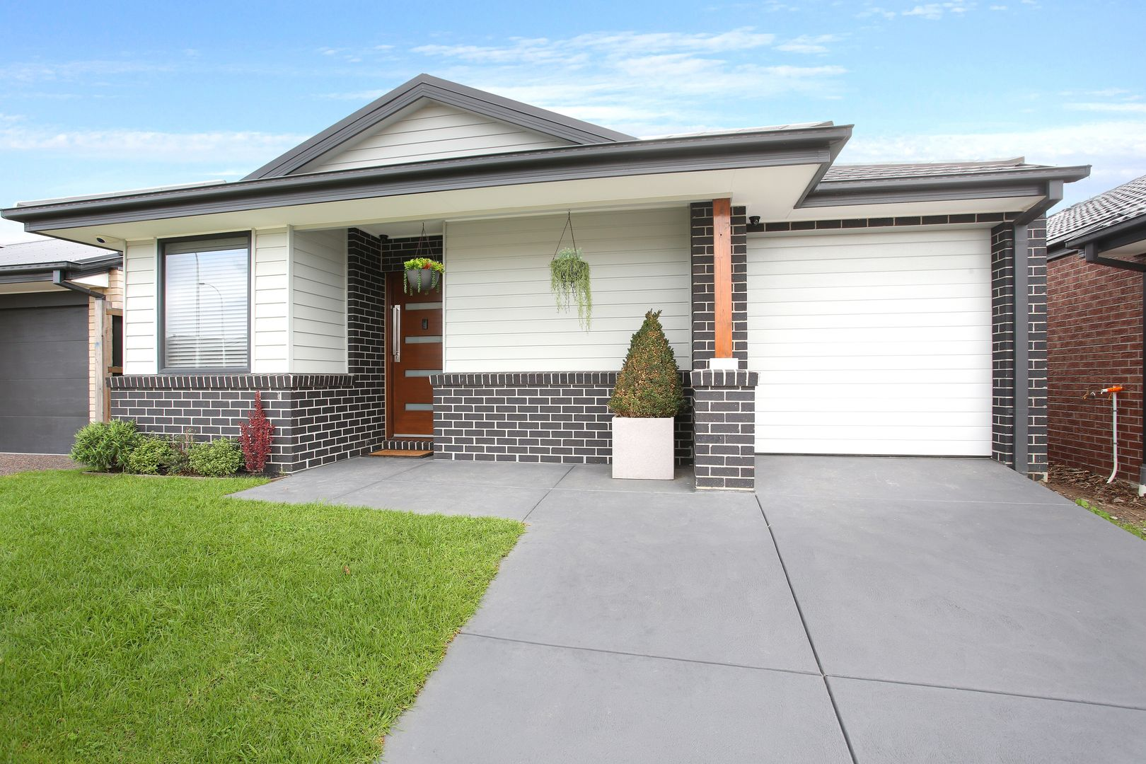 28 Bottletree Road, Botanic Ridge VIC 3977, Image 0