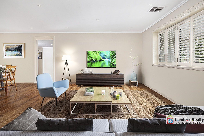 17 Hibiscus Place, Cherrybrook NSW 2126, Image 1