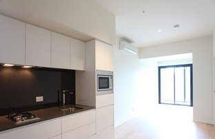 Picture of 10.22/199 William Street, Melbourne VIC 3000