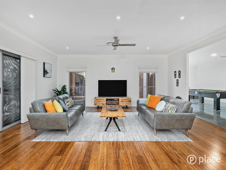 8 Ivy Crescent, Wakerley QLD 4154, Image 1
