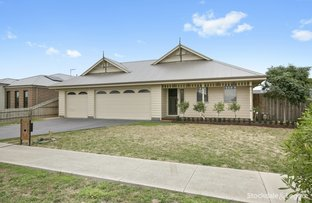 Picture of 7 Silver Way, Koo Wee Rup VIC 3981