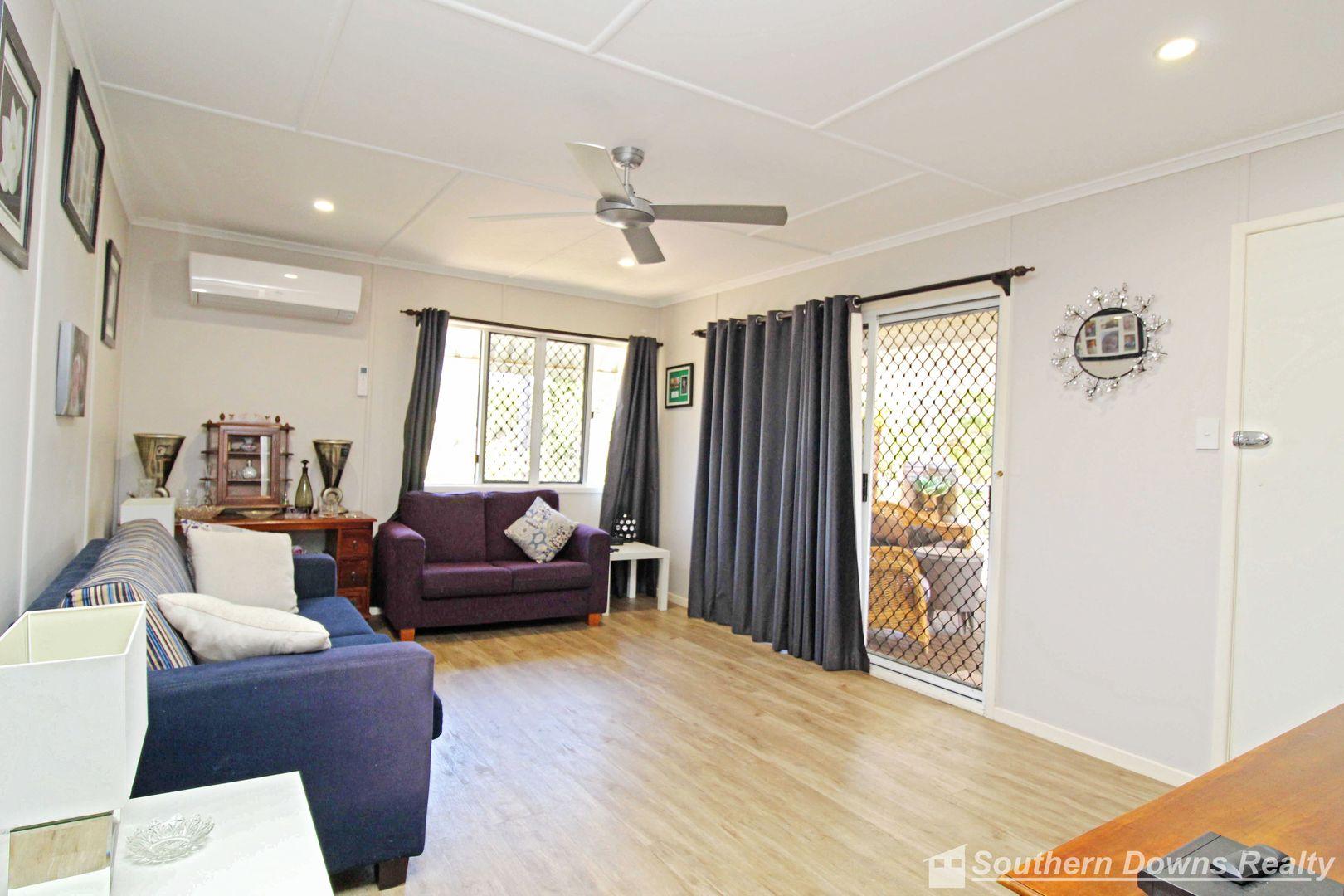 20 Evans Crescent, Warwick QLD 4370, Image 0