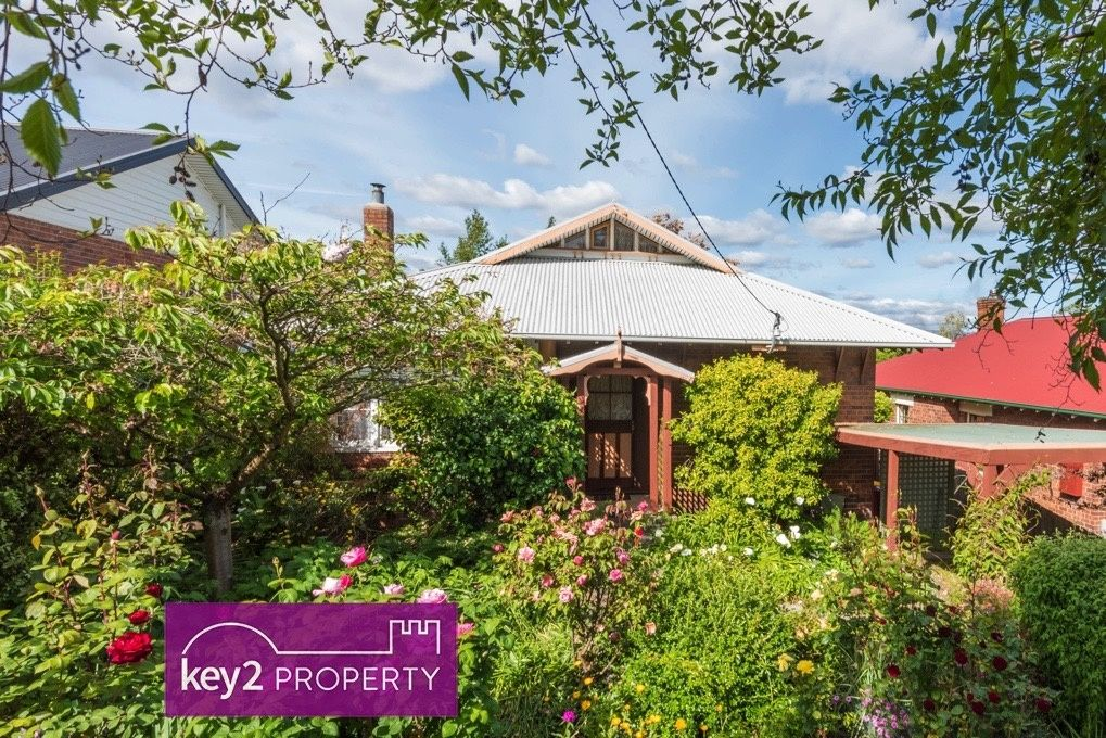 99 Abbott Street, East Launceston TAS 7250, Image 0