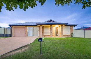 Picture of 14 Hedera  Street, Regents Park QLD 4118