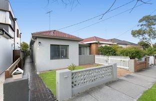 Picture of 156 Storey Street, Maroubra NSW 2035