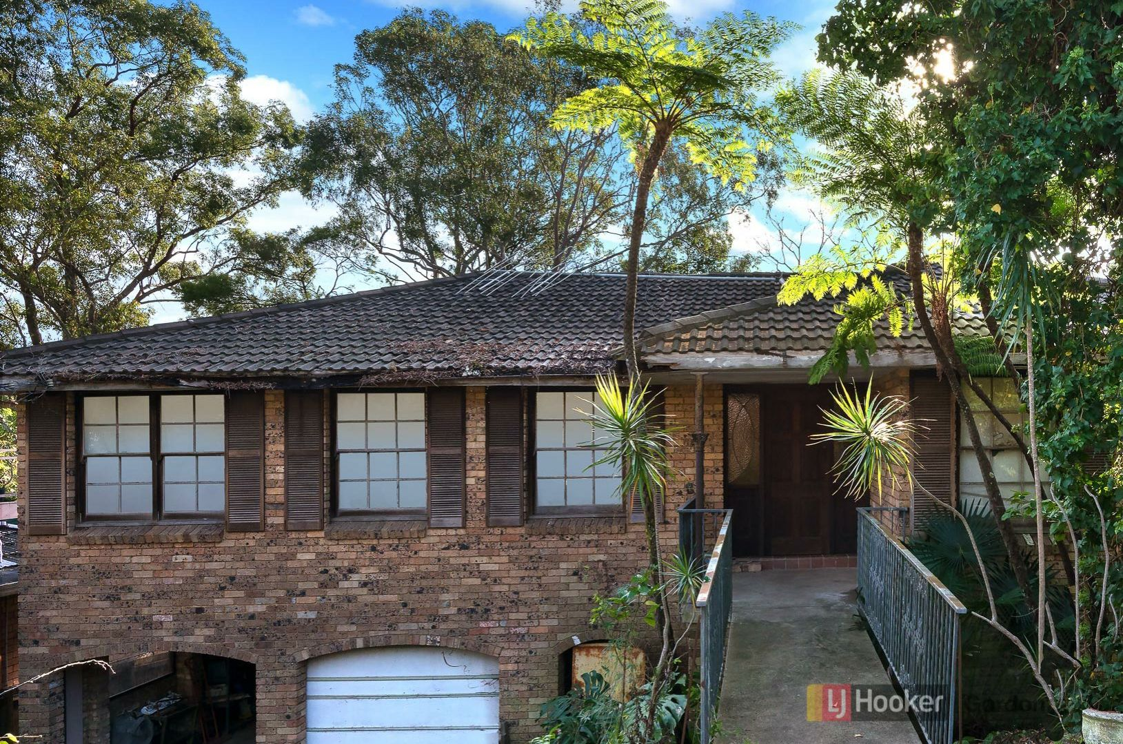 34 Churchill Road, Killara NSW 2071, Image 1