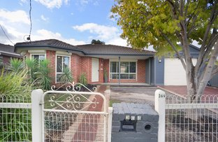 Picture of 364 Findon Road, Epping VIC 3076