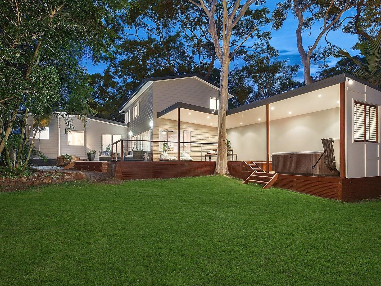 85 Lakin Street, Bateau Bay NSW 2261, Image 0