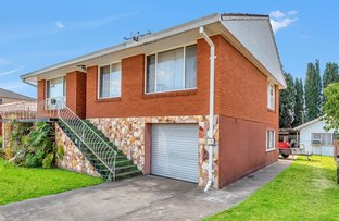 Picture of 61 Queen Street, Canley Heights NSW 2166