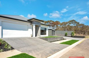 Picture of 5 Squires Place, Gawler South SA 5118