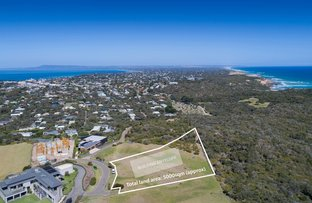 Picture of Lot 102 Wildcoast Road, Portsea VIC 3944
