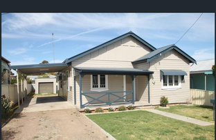 Picture of 5 Leonard Street , Werris Creek NSW 2341