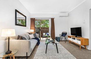 Picture of 2/165 Victoria Road, Gladesville NSW 2111