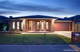 Picture of 20 Sinclair Green, Derrimut VIC 3030