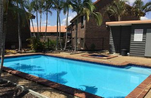 Picture of 8/279-283 Kingston Road, Logan Central QLD 4114