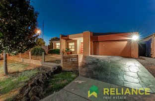 Picture of 17 ALVIS CLOSE, Taylors Hill VIC 3037