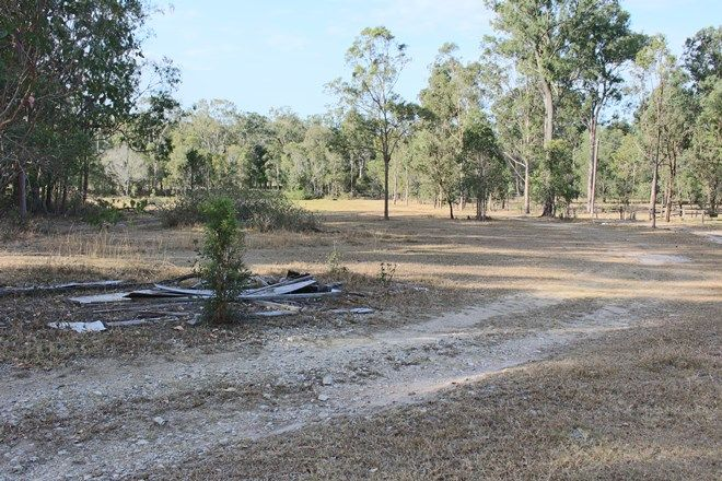 Picture of 147 Rotary Park Road, STAPYLTON QLD 4207
